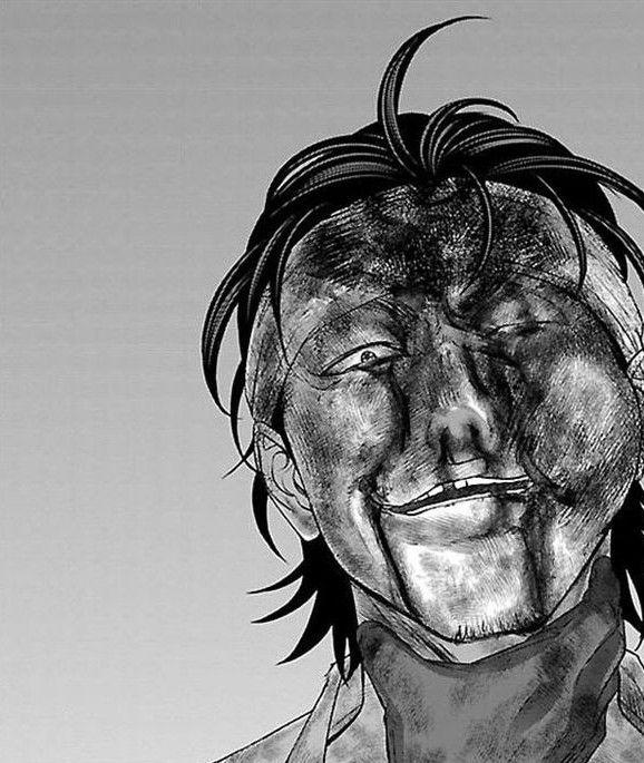 346 Best Horror Gore Guts Images On Pinterest: 32 Best Dead Tube Images On Pinterest