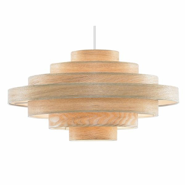 17 Best Images About Lamps On Pinterest Wood Veneer