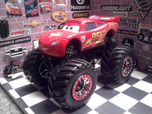 Best Monster Jam Images On Pinterest Monster Trucks Monster