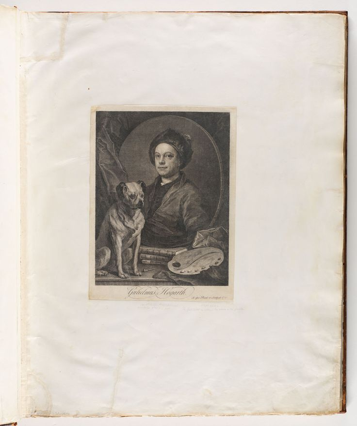 The 7 Best Hogarth Images On Pinterest William Hogarth Etchings