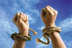 """In Cammino: Carla Sprinzeles  """"Come fare per raggiungere la fe..."""