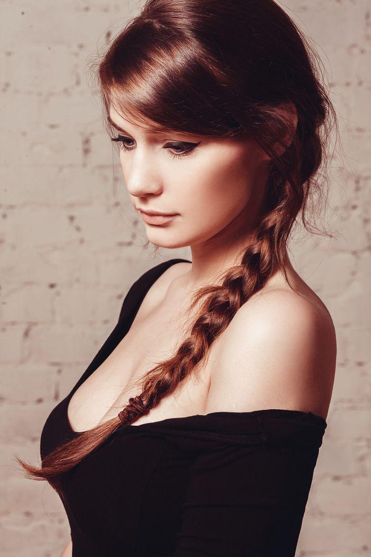 fembeautychoice Really Beautiful GIRL, But shame … No