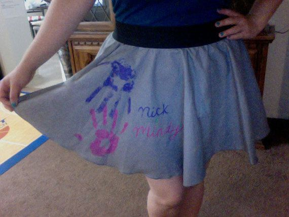 Please read complete listing before purchasing!    Show your love for your significant other off with this ORIGINAL Up Inspired Mailbox Skirt. The