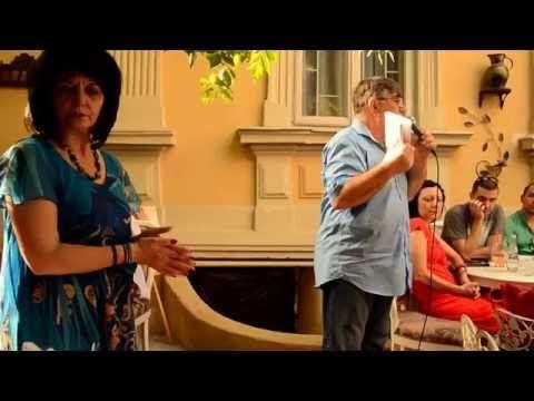 Ionescu Ion Toma - YouTube