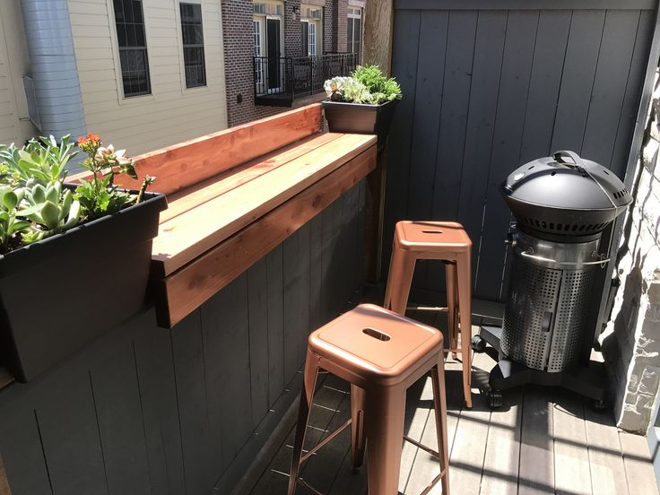 """https://flic.kr/p/UGwGBf 