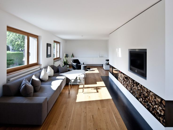 206 best Haus images on Pinterest House, Architecture and Live - esszimmer ansbach