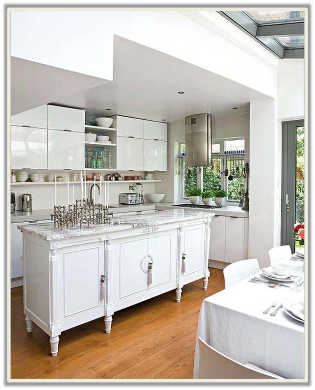 73 Best Antique White Kitchens Images On Pinterest: 64 Best Stoves Infront Of Windows Images On Pinterest