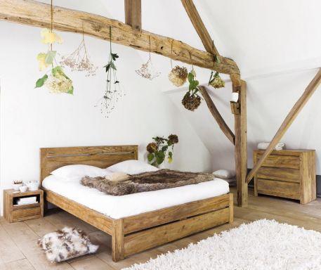 Výhody a krásy exotického dřeva palisandr
