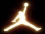 Michael Jordan - The Best of the Best (HD)Nba Arena - Video - Michael Jordan - The Best of the Best (HD)NBA Arena