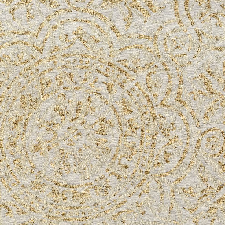 <p>Rubelli Venezia - <strong><a href=http://www.rubelli.com/INTERnet/sito_v5/en/search?keyword=30018 >30018</a>-003 ARGIA</strong> - argento</p><p>Operato - jacquard</p><p><br /><a href='http://www.rubelli.com/foto/tessuti/COLLEZIONE_FOTO_ORIGINALI_LOFT/RUC/2012/30018_3.jpg' onclick='_gaq.push(['_trackEvent','Download texture 30018_3','JPG',this.href]);'>Download texture for renderings</a></p><br /><p>Rep.: 36cm - Width: 140cm - Weight: 340gr/m</p><p>100%PL Trevira CS</p><br /><p><img…