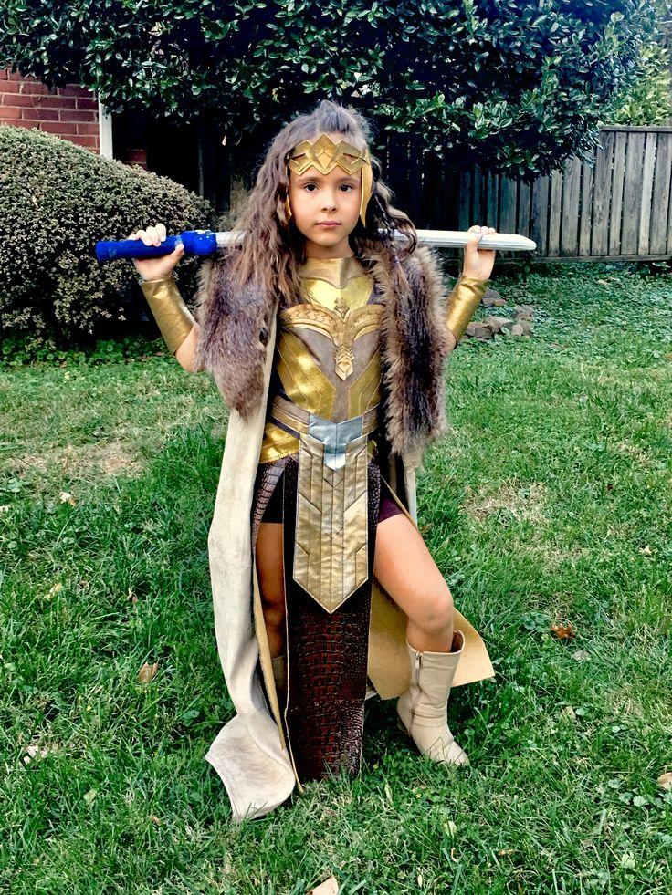 Best 25 Wonder Woman Cosplay Ideas On Pinterest  Wonder -8342
