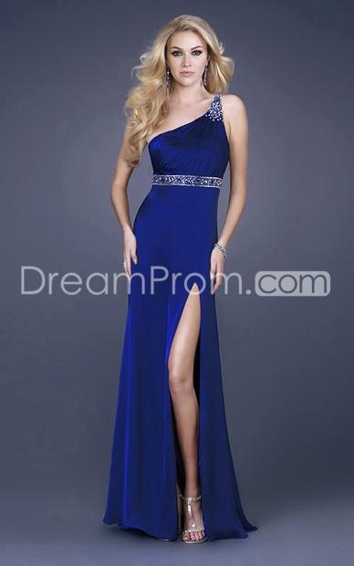 : Dresses Fc773, Sleeveless Floors Length, Floors Length Taffeta, Prom Dresses Evening, Blue Prom, Royals Blue, Long Prom Dresses, Dresses Prom, Dresses 2014