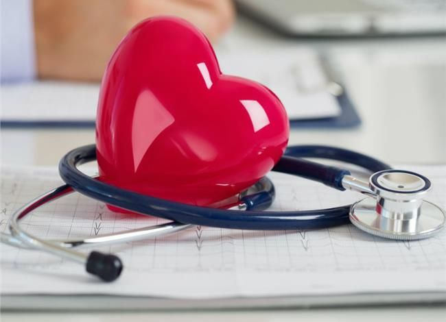 Οι πολύτιμες εξετάσεις για την καρδιά
