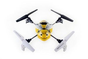 Syma Helicopter: Syma X1 4 Channel 2.4G RC Quad Copter – BumbleBee The X1 Quad Copter is the newest in RC flying technology. This design will allow you to fly faster and be more agile in the air. This can be flown indoors or outdoors on calm days. http://awsomegadgetsandtoysforgirlsandboys.com/syma-helicopter/ Syma Helicopter: Syma X1 4 Channel 2.4G RC Quad Copter – BumbleBee