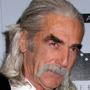 Sam Elliott - Bio, Family, Facts, Age: 71 | Hot Birthdays