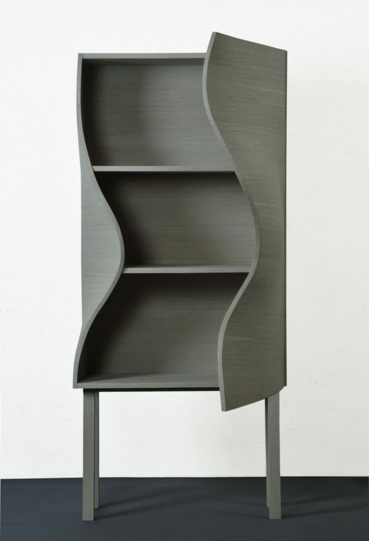 modern funky furniture. furniture surface cabinet by contour swedish contemporary design modern funky