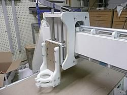 Sophomore Build - Starting the Joe CNC-p1040917-jpg