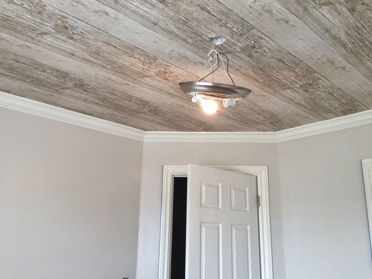 Best 25+ Wallpaper ceiling ideas ideas on Pinterest ...