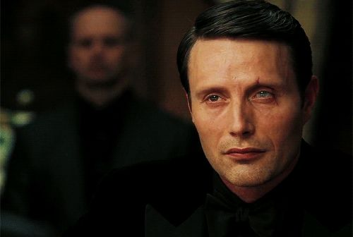 And speaking of searching for Mads movies on my cable provider's on demand section, I love how often Casino Royale plays. Granted I own the movie, ...