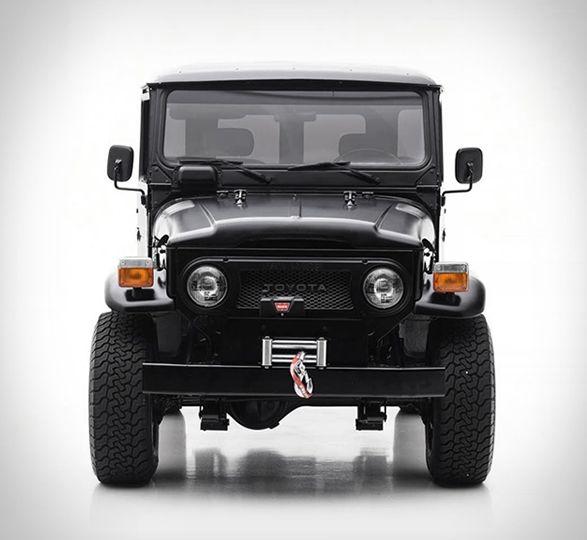 Best 25+ Fj40 for sale ideas on Pinterest   Toyota fj for ...