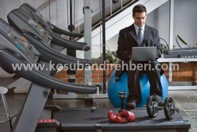 İdeal koşu bandı, ucuz koşu bantları, koşu bandı markaları, koşu bandı fiyatları hakkında bilgi sahibi olabileceğiniz bir web sitesidir.  http://www.kosubandirehberi.com/
