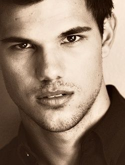 Taylor Lautner│Taylor Lautner - #TaylorLautner
