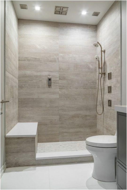 Permalink to Awesome Pictures Of Tile Bathrooms