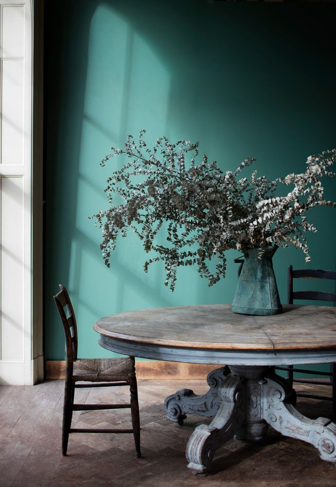 Best 25 Teal Paint Colors Ideas On Pinterest Teal Paint