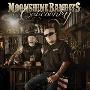 We All Country (feat. Colt Ford, Sarah Ross & Charlie Farley), a song by Moonshine Bandits, Colt Ford, Sarah Ross, Charlie Farley on Spotify