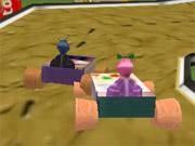 Joaca joculete din categoria jocuri generator rex http://www.jocuri-de-gatit.net/gratis/754/Curcanul-Delicios sau similare jocuri noi cu ben 10