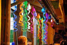 decoração festa junina educação infantil - Pesquisa do Google