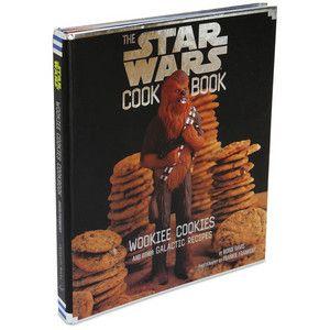 A Listing of Offbeat Cookbooks. Nom Nom Nom.
