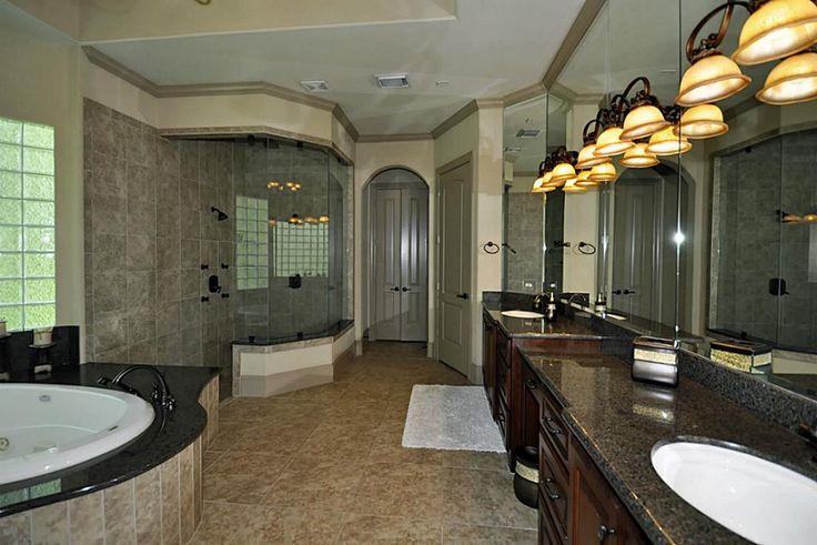 10 Images About Bathroom Ideas On Pinterest Master