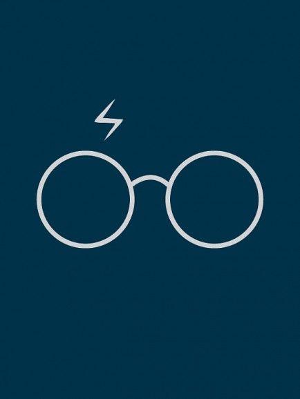 Coolest Harry Potter Prints