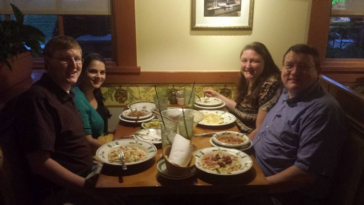 17 Best Images About Good Friends Good Food On Pinterest The Van Skyline Chili And Mexican