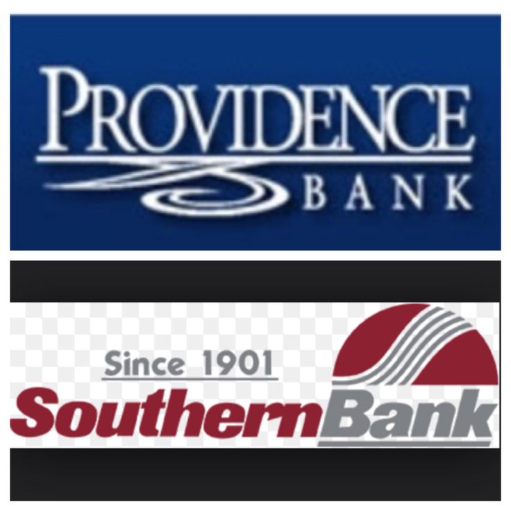 After positive meetings in Rocky Mount this afternoon.with Southern Bank of NC and Providence Bank, Coldwell Banker Spectrum Properties' Commercial Real Estate division has now partnered with 5 banks this week to be a broker-vendor to sell existing and future Other Real Estate Owned (OREO) assets in Eastern NC over the next twelve months on behalf of the Banks and their subsidiaries.   Thanks to the generous support of so many valuable clients!