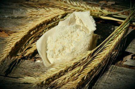 Les 10 aliments les plus cancérigènes | Planète Zen