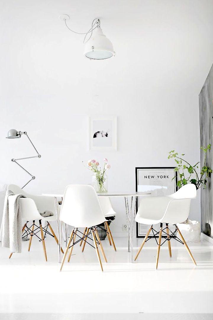 17 best images about eames dsw on pinterest furniture. Black Bedroom Furniture Sets. Home Design Ideas