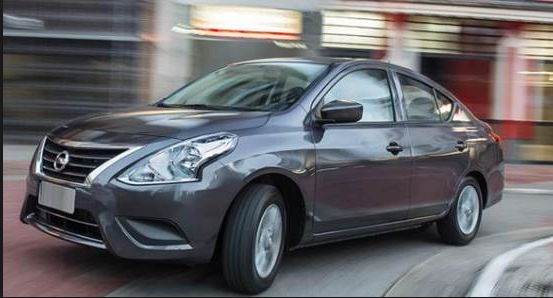 2018 Nissan Versa - Some of the current reports discuss the feasible disruption of Versa, yet it seems that Japanese society is providing 2018 Versa