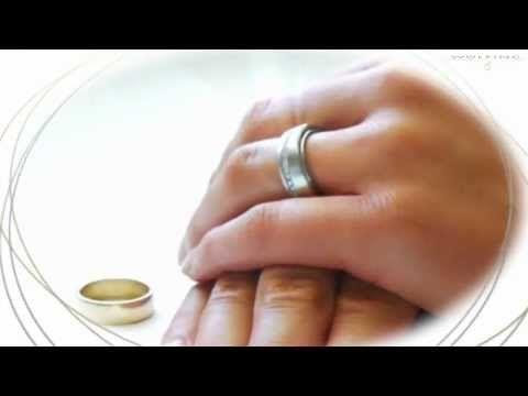 Patentiertes xoé Ring im Ringsystem von WuelfingDesign-Red Dot Design Award