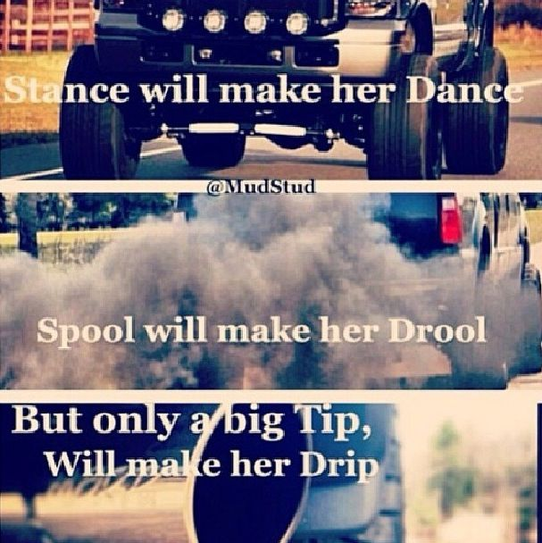 goes for #duramax and #cummins