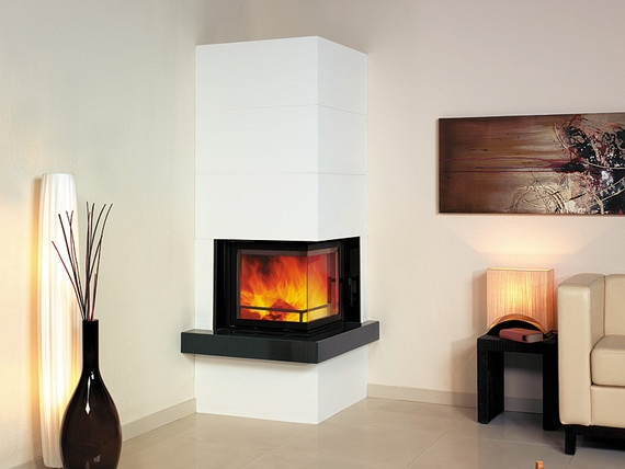 1000 images about fireplace in the living room on