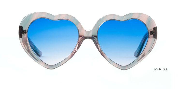 Zenni Optical Heart Shaped Glasses : 139 best images about Sunglasses on Pinterest Eyewear ...