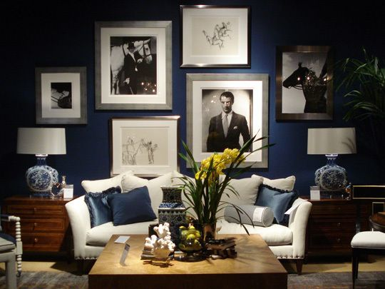 25 best ideas about ralph lauren home living room on