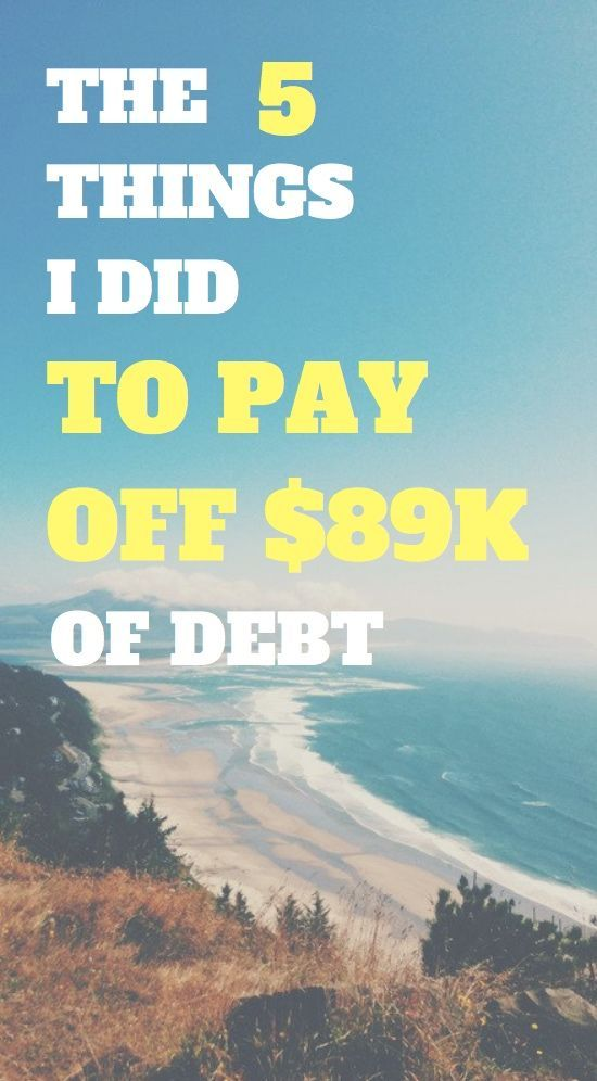 #whether #student #months #payoff #credit #loans