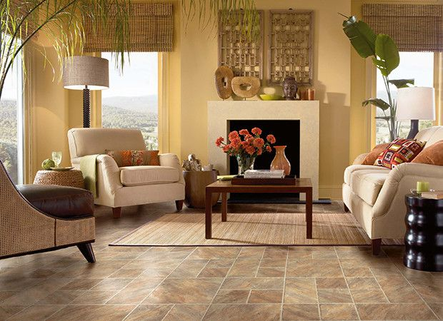 75 Best Images About Laminate Floors Lawson Brothers