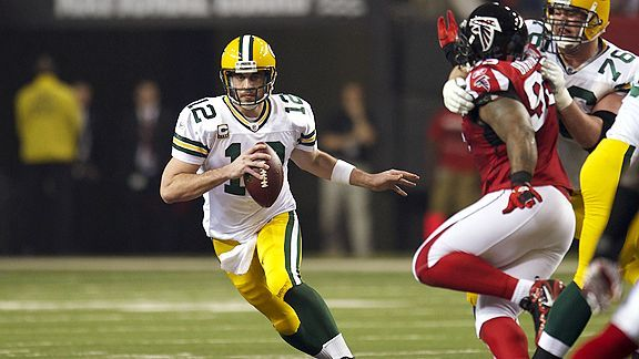 Green Bay Packers at Atlanta Falcons – NFC Championship http://www.sportsgambling4fun.com/blog/football/green-bay-packers-at-atlanta-falcons-nfc-championship/  #americanfootball #AtlantaFalcons #Falcons #GreenBayPackers #NFC #NFL #Packers