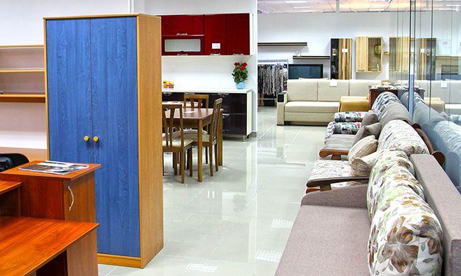 Застройщики РН помогут и мебельной отрасли