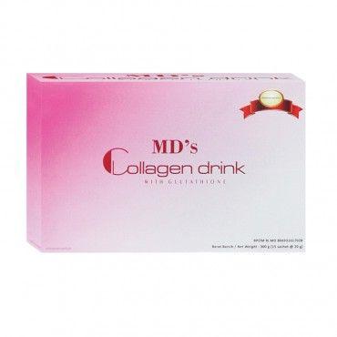 http://fastworld.id/1543-thickbox_default/mds-collagen-drink-suplemen-kesehatan.jpg