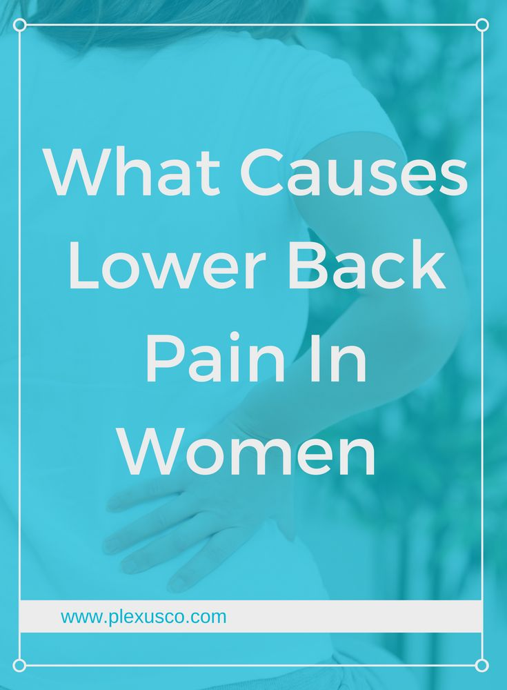 the causes and treatment of low back pain lbp It is also a common cause of disability and an expensive condition in terms of  lower back pain (lbp) is the most common musculo-skeletal problem seen by  cases lbp is nonspecific it will improve within 6 weeks, irrespective of treatment.